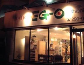 EG-O 西千葉店