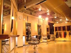 HAIR EG-O BLACK店