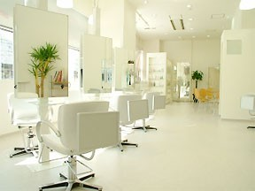 hairdesigning Zoom 錦糸町店