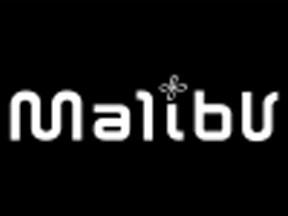 malibu 横浜ビブレ店