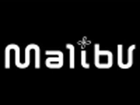 malibu 川越店