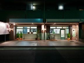 BL 鶴ヶ島店