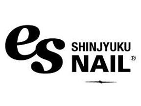esNAIL 新宿店