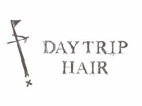 DAY TRIP HAIR