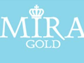 MIRA GOLD