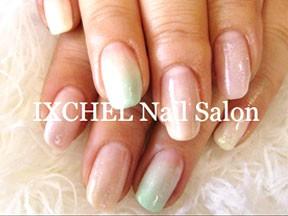 Nail Salon IXCHEL