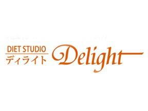 ダイエットスタジオ Delight