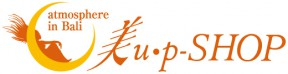 美u.p 青葉台店