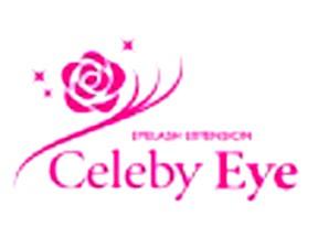 Celeby Eye 日本橋店
