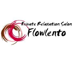Flowlento