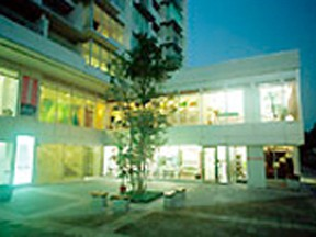 DAYSPA センター北店