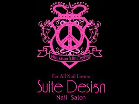 Suite Design 西葛西店