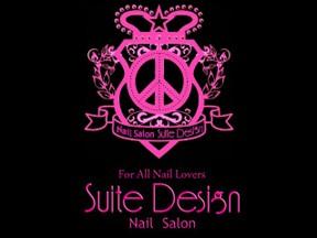 Suite Design 金町とうきゅう店