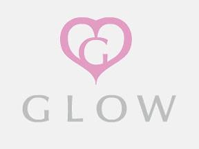 GLOW 渋谷店