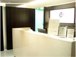 エターナルラビリンス 銀座本店