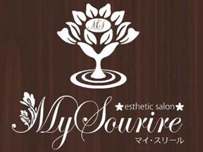 MySourire