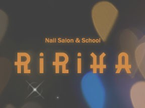 NailSalon&NailSchool RiRiHA