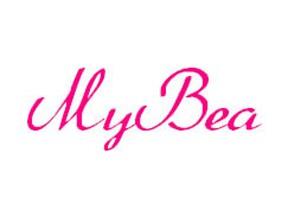 My Bea