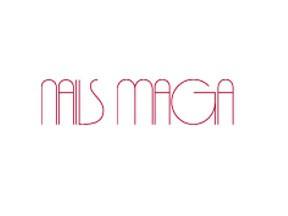 NAILS MAGA