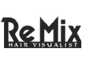 HAIR VISUALIST ReMix 新宿店