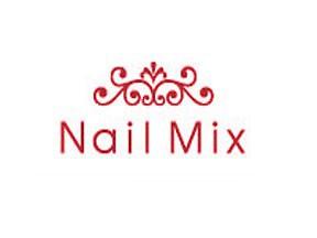Nail Mix 渋谷店