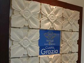 Cuota Grazia