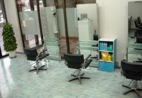 HairStudio107