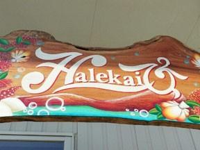 Halekai