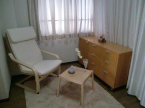 Therapy Studio Hana