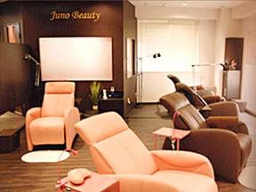 Juno Beauty 日暮里店