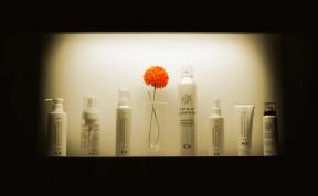 美容室Levant