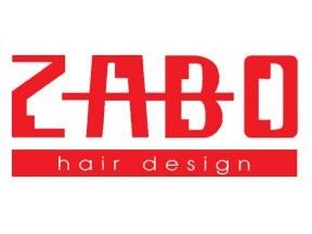 ZABOヘアデザイン