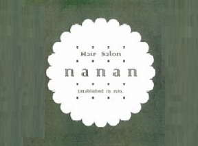 Hair Salon nanan