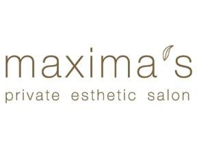 maxima's