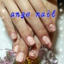 ange nail