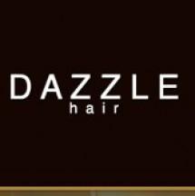 DAZZLE hair