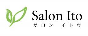 Salon Ito