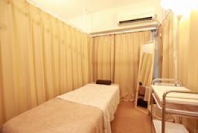 鍼灸エクテ治療院