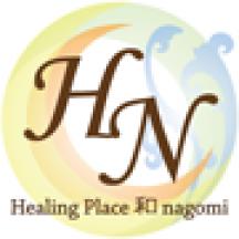 Healing Place 和 nagomi