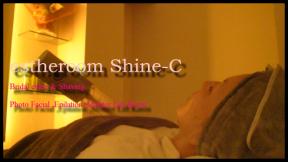 estheroom Shine-C