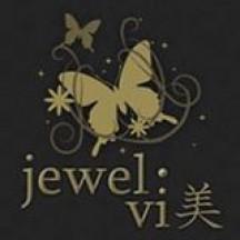 jewel・vi美