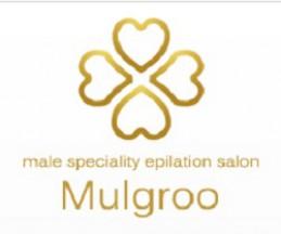 Mulgroo