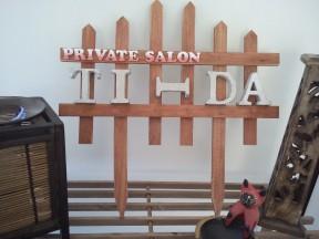 PrivateSalon Ti-Da