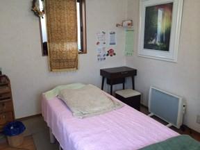 DIVA鍼灸室