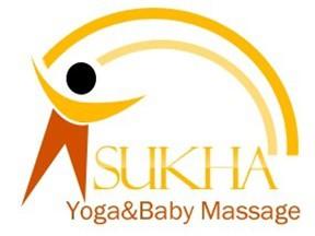 Yoga&Baby massage SUKHA