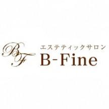 B-Fine