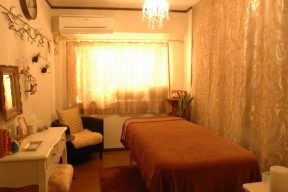 Detox&Relaxation Salon 癒純~IZUMI~