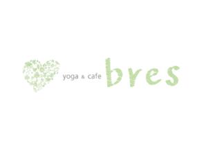 yoga & cafe bres