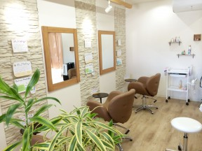 HairAtelier Lereve