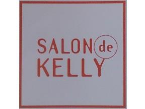 サロン・ド・ケリー